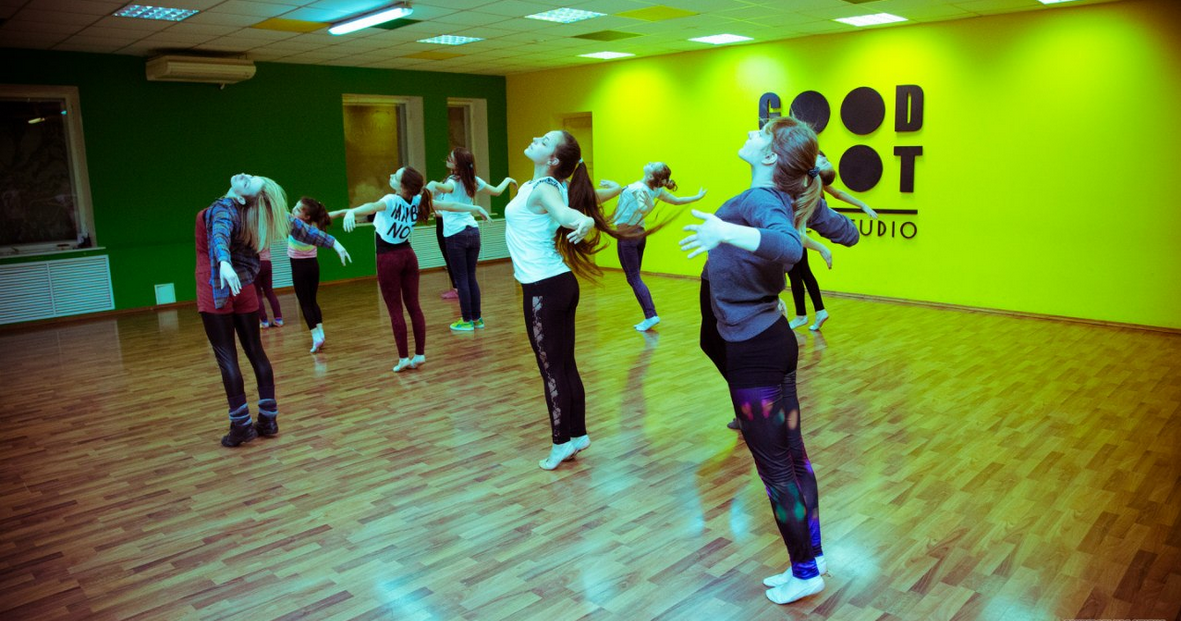 dance theropy Learn to use dance and movement to enhance communication and relationships and foster mental and physical wellness in clients as a dance/movement therapist and mental health counselor, explore how dance can.